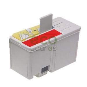Epson SJIC7R - Tinteiro Genérico